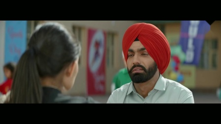 【印度歌曲MV】Main Suneya - Punjabi Songs 2020
