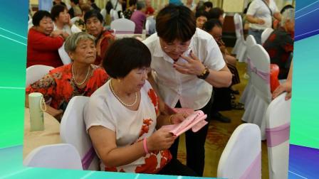 2020健睡宝衢州市场秋季新品发布会