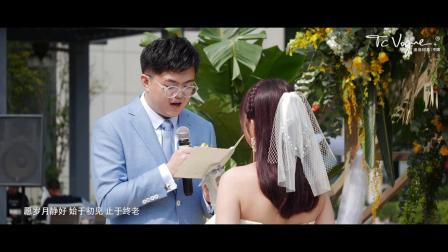 汤池印象 TC STUDIO 2020_10_17@丹阳香逸大酒店 现场剪辑