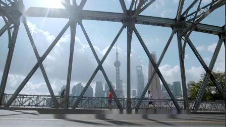 """人文上海  魔都大历史第七部  """"上海制造""""艰难起飞  """"一石激起千层浪""""享誉全国"""