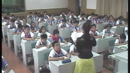 七年级语文优质示范课《紫藤萝瀑布》刘莹