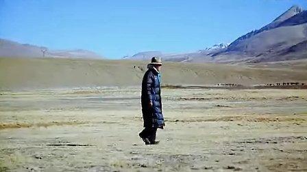 摄影师黄岳泰在电影《画皮2》的工作花絮