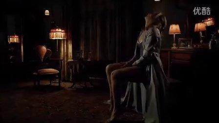 希区柯克电影《惊魂记》前传《汽车旅馆惊魂记》