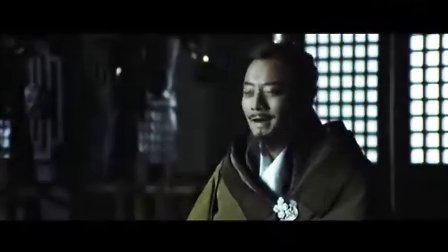《鸿门宴》动作版片花预告 刀光剑影陷阵冲锋