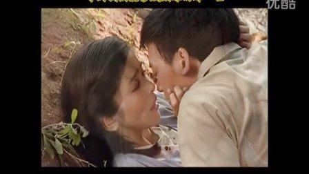 2013版Koogum预告片 Bie-Noona 中文字幕