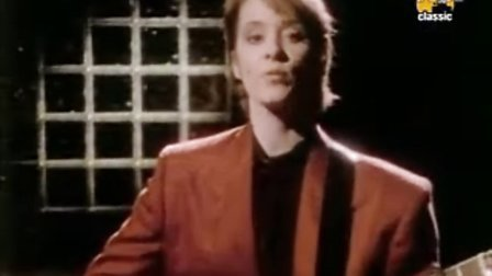 Suzanne Vega - Marlene on The Wall