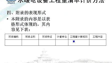 设备预算 34 哈工大 (全套40讲见空间专辑) 自学视频教程下载