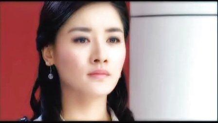 娘家的故事mv太过爱你小南俊贤