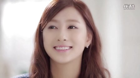 【MV】Heo Guk - 1440 (1080p)