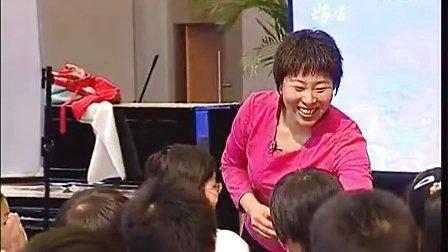 京剧大师梅兰芳高一年级音乐课01第五届全国中小学音乐课评比课例视频选编