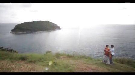 20130318 Yaya Umm Num日月星三部曲之太阳幻影官方预告2