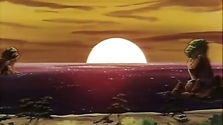 第03话 草笛声在夕阳飘舞时