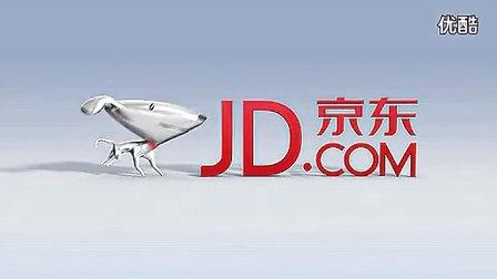 京东新LOGO  www.logozj.com