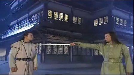 【琴鸣】金城火莲】傲骨雄心