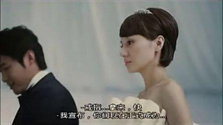 《跟我的前妻谈恋爱》主演:陈坤  陆毅  袁泉