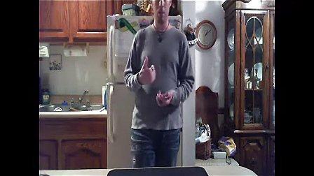 迪龙魔术2010控牌手法教学Doppelganger Control by Justin (无密码)
