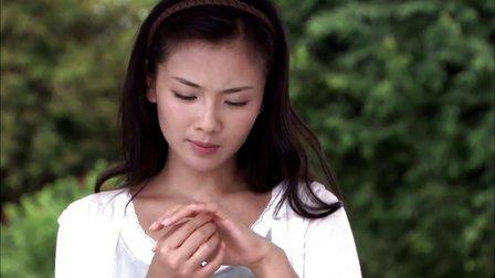刘涛-伤心的女人怎么了