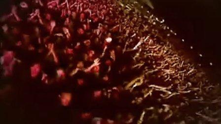 张惠妹07年最新DVD转高清64分钟完整版演唱会