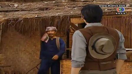 01 KhunChai Rachanon