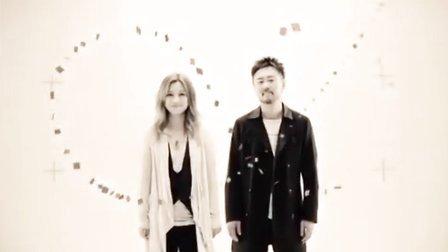 [新曲PV]Do As Infinity   Hand in Hand