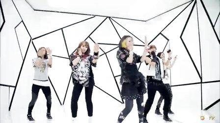 f(x)-NU ABO【FXCN字幕组】