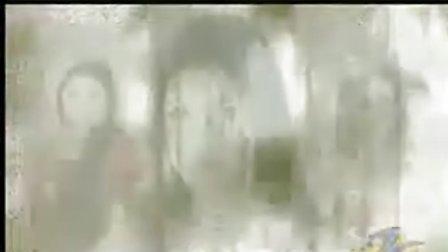 《发际红》片头曲:Sindoor