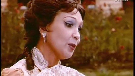 Eugenia Miroshnichenko 我心中有一个声音1977