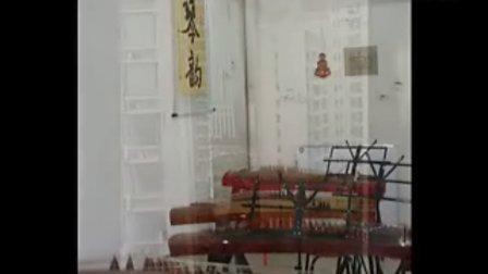 南宁市红弦乐艺术培训中心宣传片_3