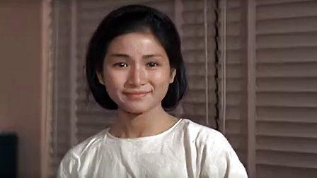 艳阳天1967