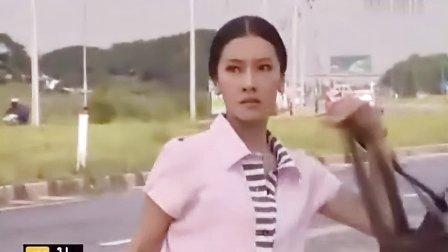 泰剧【人生的价值】第16集中文字幕 Pong  Noon