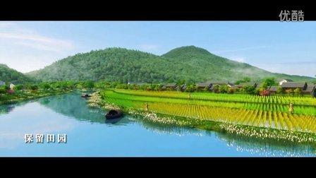 亿秒影像出品 - 柳江景区宣传片 《烟雨柳江》
