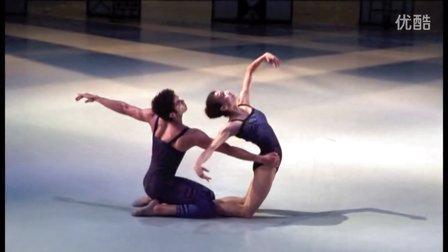 Luminitza - Ma Cong Choreography (马聪作品)