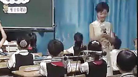 [苏教版][语文][小学][二年级][上册][]《练习4——练习字词句》