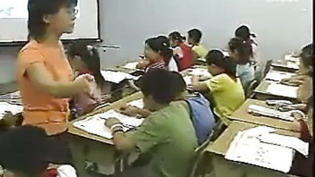 《Unit10 Reading》杨伟六年级英语优质课展示教学大赛