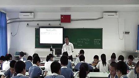 小学六年级科学优质课视频实录《建立猜想预习》教科版李老师