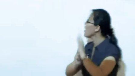 小學五年級信息技術遮罩動畫教學視頻人教版深圳市鹽田區中山小學王芳