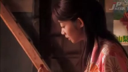 樱桃派  爱情片 日本