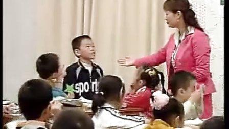 小学一年级语文优质课视频上册《荒地》西师版吴亚力