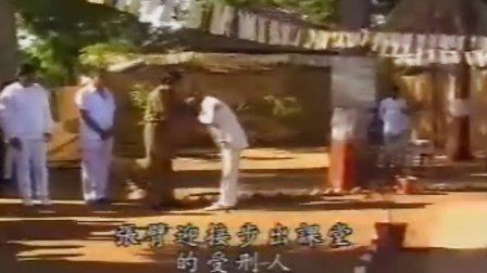 南传佛教系列-内观课程