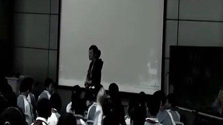 小学五年级音乐优质课视频展示《剪羊毛》花城版袁老师