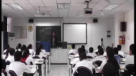 植物的一生浙教版七年级初一科学优秀课实录视频视频