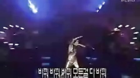 李贞贤经典之中的经典MTV