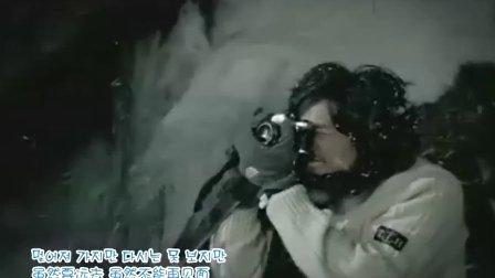 seeya 女人的香气 [韩中文字幕]