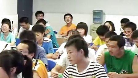 h1555高一物理优质课展示《超重与失重》