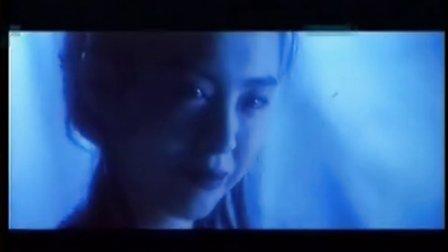 流光飞舞 《青蛇》主题曲MV  陈淑桦