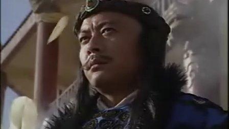 贺兰雪-第33集