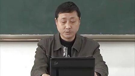 三年级数学北师大版刘芝萍《摸球游戏》课堂实录与教师说课