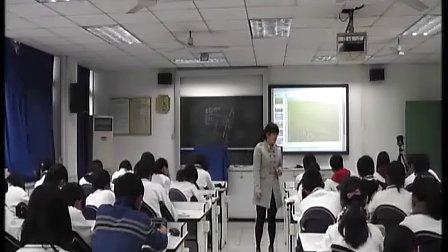 辛亥革命人教版初二历史与社会优质课展示视频实录视频