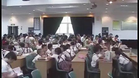 我要的是葫芦小学二年级语文优质课视频