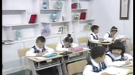 苏教版語文小学二年級上册张海林《练习3说说写写》